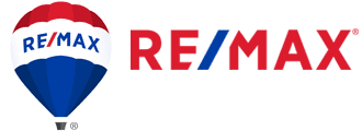 RE/MAX Twin City Realty Inc. Brokerage*